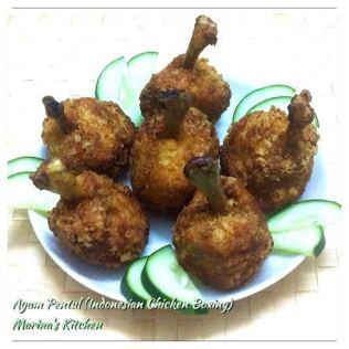 https://marinaohkitchen.wordpress.com/2014/04/18/ayam-pentul-indonesian-chicken-boxing/