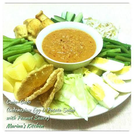 gado-gado-indonesian-egg-potato-salad-with-peanut-sauce