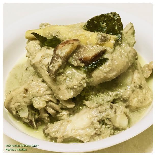 indonesian-chicken-opor