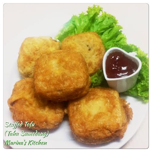 stuffed-tofu-tahu-sumedang