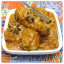 https://marinaohkitchen.wordpress.com/2014/04/16/ayam-masek-merah/
