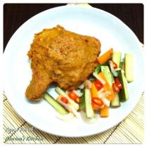 https://marinaohkitchen.wordpress.com/2014/05/14/ayam-percik/