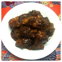 https://marinaohkitchen.wordpress.com/2014/04/16/ayam-sioh/