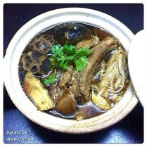 https://marinaohkitchen.wordpress.com/2014/05/14/bak-kut-teh/