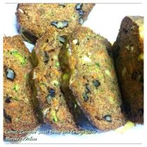 https://marinaohkitchen.wordpress.com/2014/05/02/carrot-zucchini-sweet-bread-with-orange-glaze/