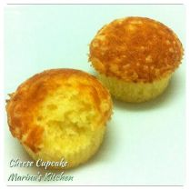 https://marinaohkitchen.wordpress.com/2014/06/10/cheese-cupcake/