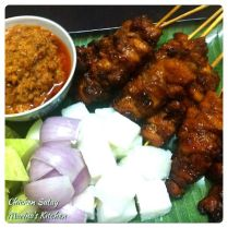 https://marinaohkitchen.wordpress.com/2014/04/25/chicken-satay/
