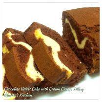https://marinaohkitchen.wordpress.com/2014/06/26/chocolate-velvet-cake-with-cream-cheese-filling/