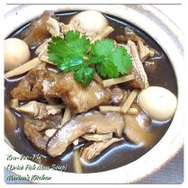 https://marinaohkitchen.wordpress.com/2014/04/19/dried-fish-maw-soup-kra-pro-pla/