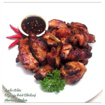 https://marinaohkitchen.wordpress.com/2014/04/22/enche-kebin-nyonya-fried-chicken/