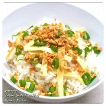 https://marinaohkitchen.wordpress.com/2014/04/24/filipino-garlic-fried-rice-sinanga/
