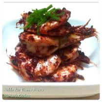 https://marinaohkitchen.wordpress.com/2014/04/19/hakka-red-vinasse-prawn/