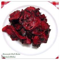 https://marinaohkitchen.wordpress.com/2014/04/19/homemade-pork-tocino/
