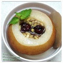 https://marinaohkitchen.wordpress.com/2014/04/22/baesuk-korean-steamed-pears/