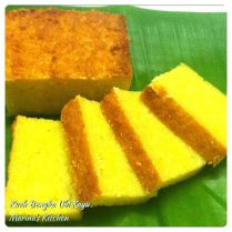 https://marinaohkitchen.wordpress.com/2014/04/25/kueh-bengka-ubi-kayu/