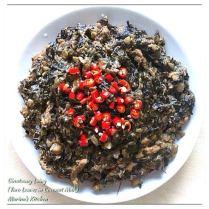 https://marinaohkitchen.wordpress.com/2014/05/06/ginataang-laing-taro-leaves-in-coconut-milk/