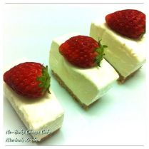 https://marinaohkitchen.wordpress.com/2014/04/29/no-bake-cheese-cake/