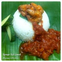 https://marinaohkitchen.wordpress.com/2014/04/16/nyonya-nasi-lemak/