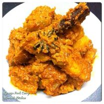 https://marinaohkitchen.wordpress.com/2014/05/02/nyonya-pork-curry/