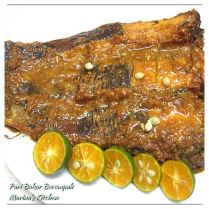 https://marinaohkitchen.wordpress.com/2014/04/29/pari-bakar-berempah/