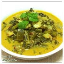https://marinaohkitchen.wordpress.com/2014/04/16/perut-ikan/