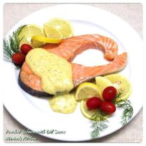 https://marinaohkitchen.wordpress.com/2014/04/27/poached-salmon-with-dill-sauce/