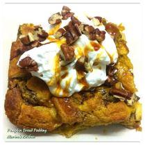 https://marinaohkitchen.wordpress.com/2014/04/21/pumpkin-bread-pudding/