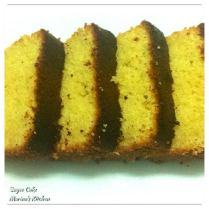 https://marinaohkitchen.wordpress.com/2014/04/25/sugee-cake/