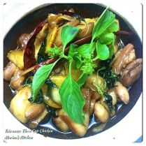 https://marinaohkitchen.wordpress.com/2014/05/15/taiwanese-three-cup-chicken/