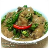 https://marinaohkitchen.wordpress.com/2014/06/10/tamarind-chicken-adobo-with-coconut-milk/
