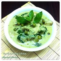 https://marinaohkitchen.wordpress.com/2014/04/29/thai-green-curry-chicken/