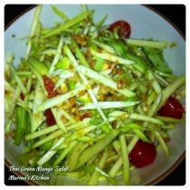 https://marinaohkitchen.wordpress.com/2014/04/26/thai-green-mango-salad/