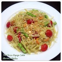 https://marinaohkitchen.wordpress.com/2014/05/14/thai-green-papaya-salad-som-tam/