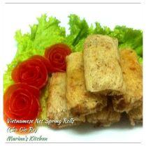 https://marinaohkitchen.wordpress.com/2014/06/05/vietnamese-net-spring-roll-cha-gio-re/