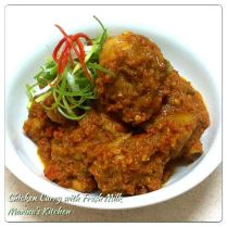 https://marinaohkitchen.wordpress.com/2014/09/26/chicken-curry-with-fresh-milk/