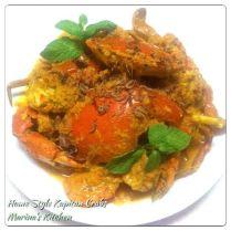 https://marinaohkitchen.wordpress.com/2014/09/27/home-style-kapitan-crabs/