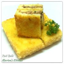 https://marinaohkitchen.wordpress.com/2014/09/22/roti-babi/
