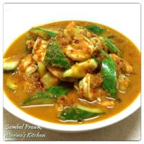 https://marinaohkitchen.wordpress.com/2014/09/11/sambal-prawns/