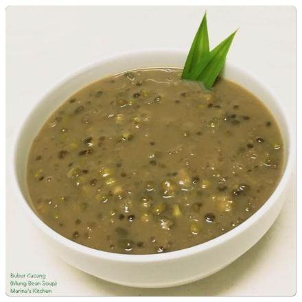 https://marinaohkitchen.wordpress.com/2016/09/22/bubur-kacang-mung-bean-soup/