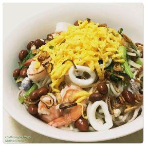 fried-henghua-misua