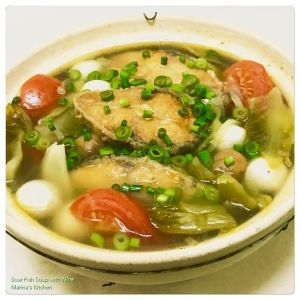 sour-fish-soup-with-wine