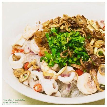 https://marinaohkitchen.wordpress.com/2016/09/23/thai-glass-noodle-salad/