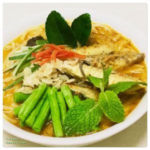 thai-laksa