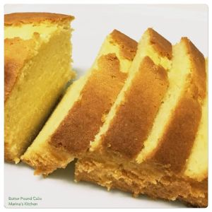 butter-pound-cake