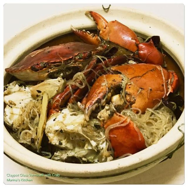 claypot-glass-vermicelli-with-crab