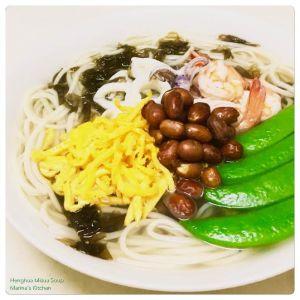 henghua-misua-soup