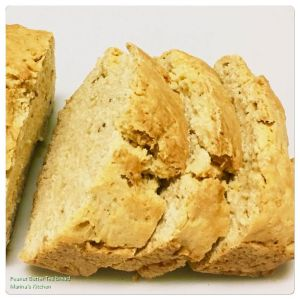 peanut-butter-tea-bread