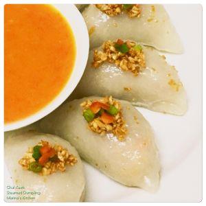 chai-kueh-steamed-dumpling