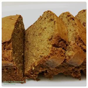 peanut-butter-banana-bread