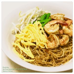 phad-mee-stir-fried-vermicelli-with-tamarind-sauce
